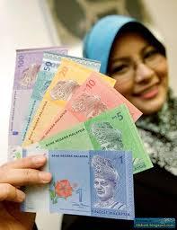 pinjaman peribadi